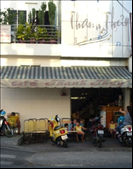 Thanh Thủy Cafe